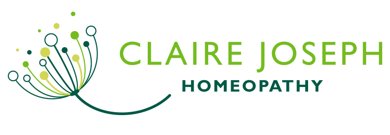 Claire Joseph Homeopathy